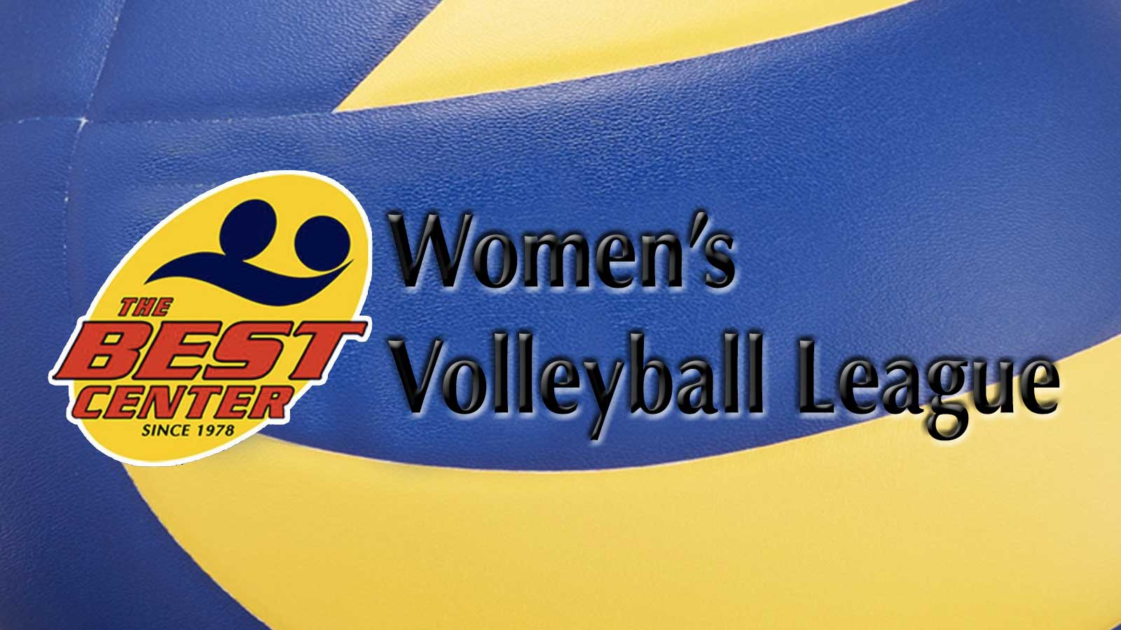 BEST Center 20th Women's Volleyball League Spikes Off