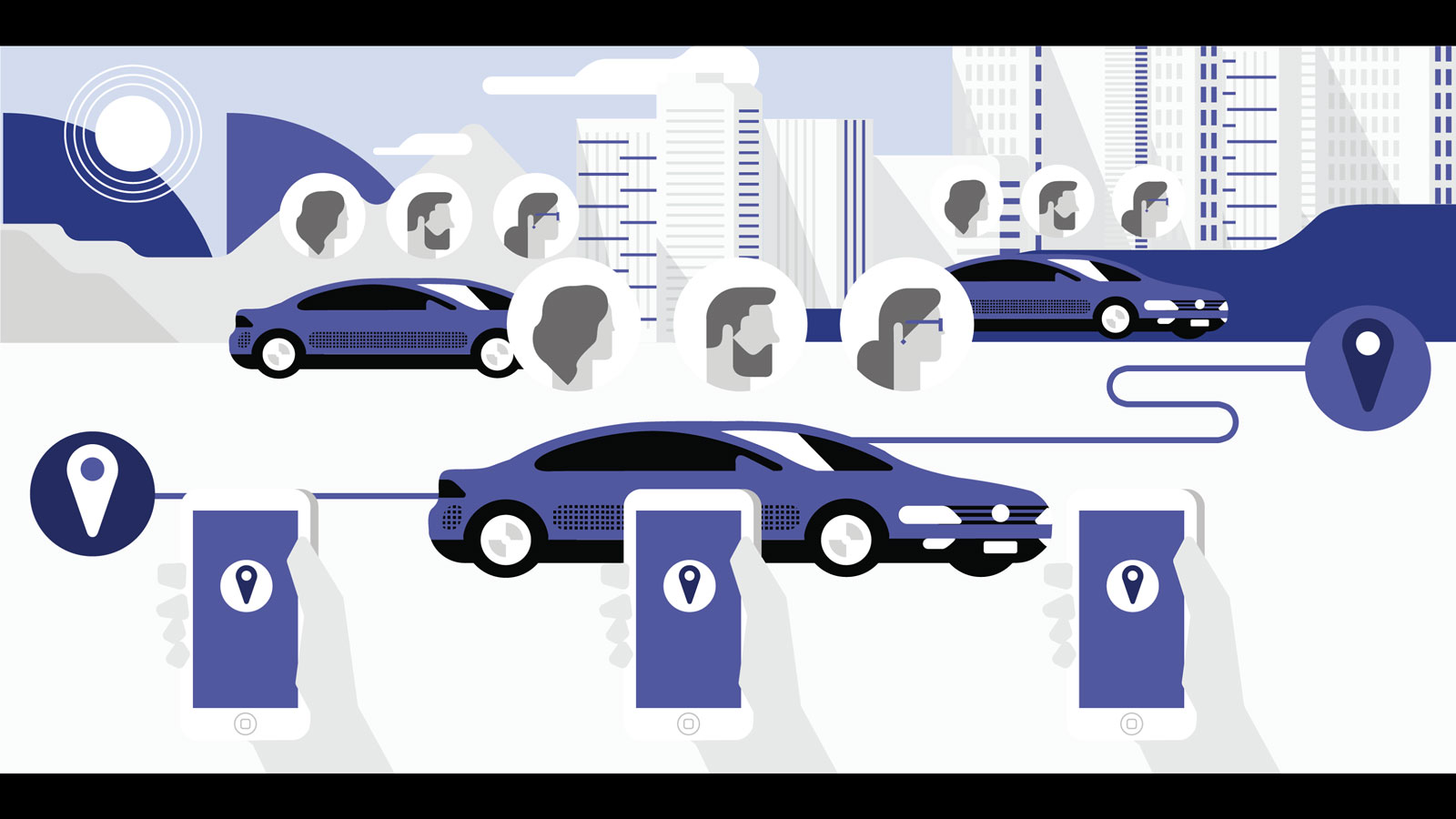 Uberpool promo code for August 2016