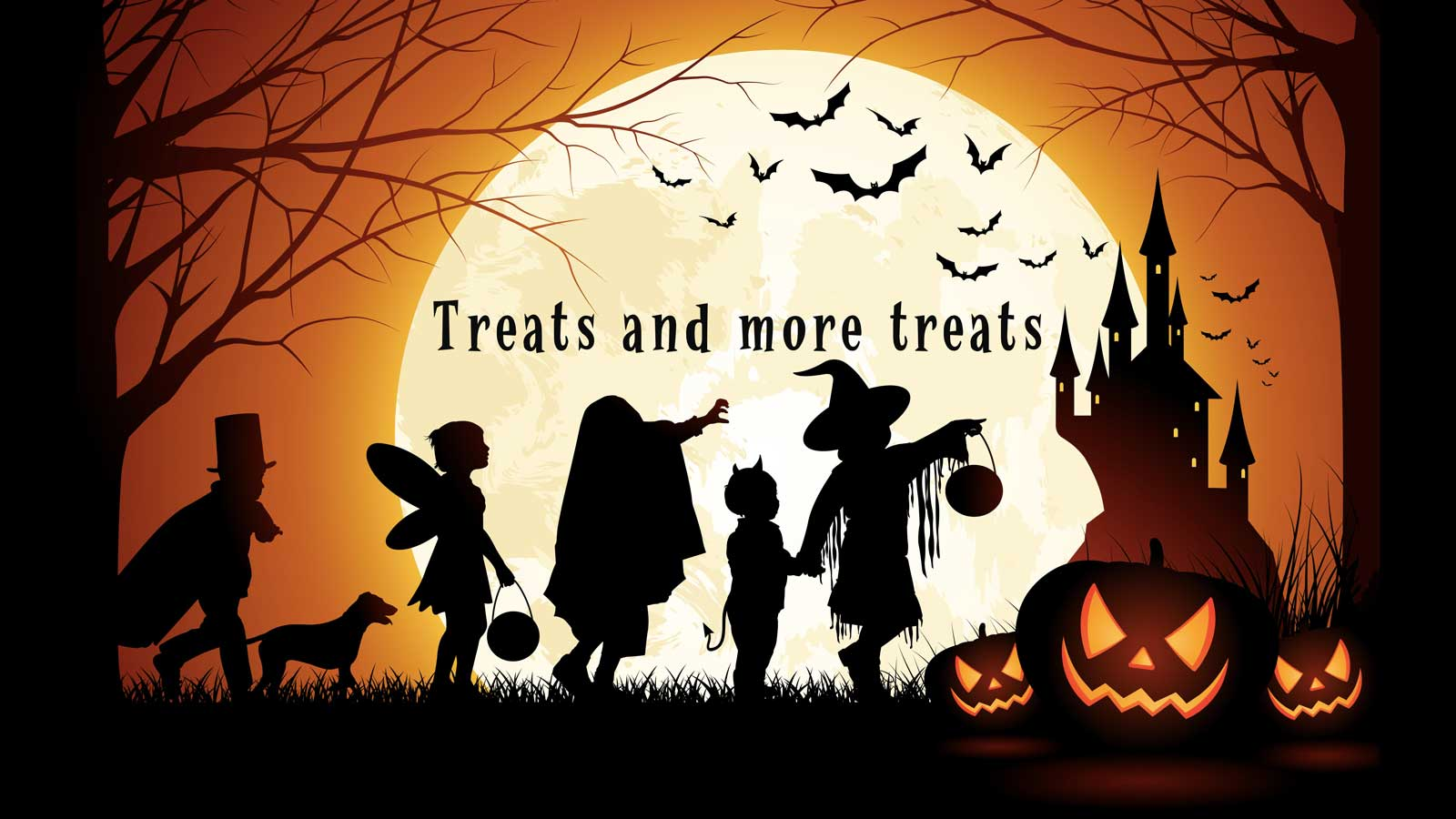 Grab, Uber, and Lazada promo codes and vouchers for Halloween and November 2016