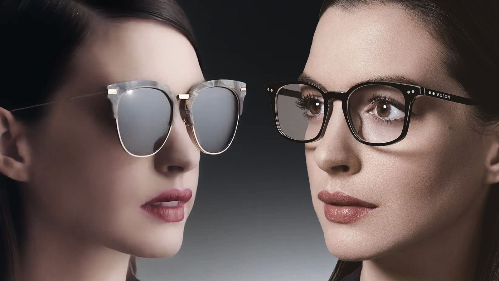Essilor brings Bolon eyewear to the Philippines