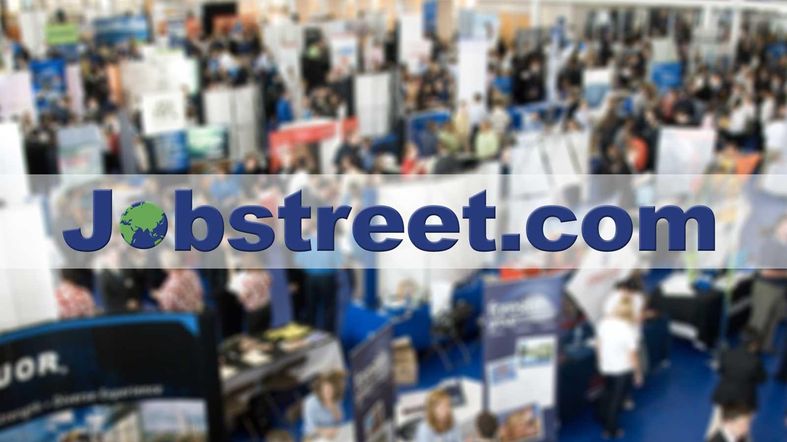 Utilities companies make the top 10 companies of Jobstreet.com for 2017
