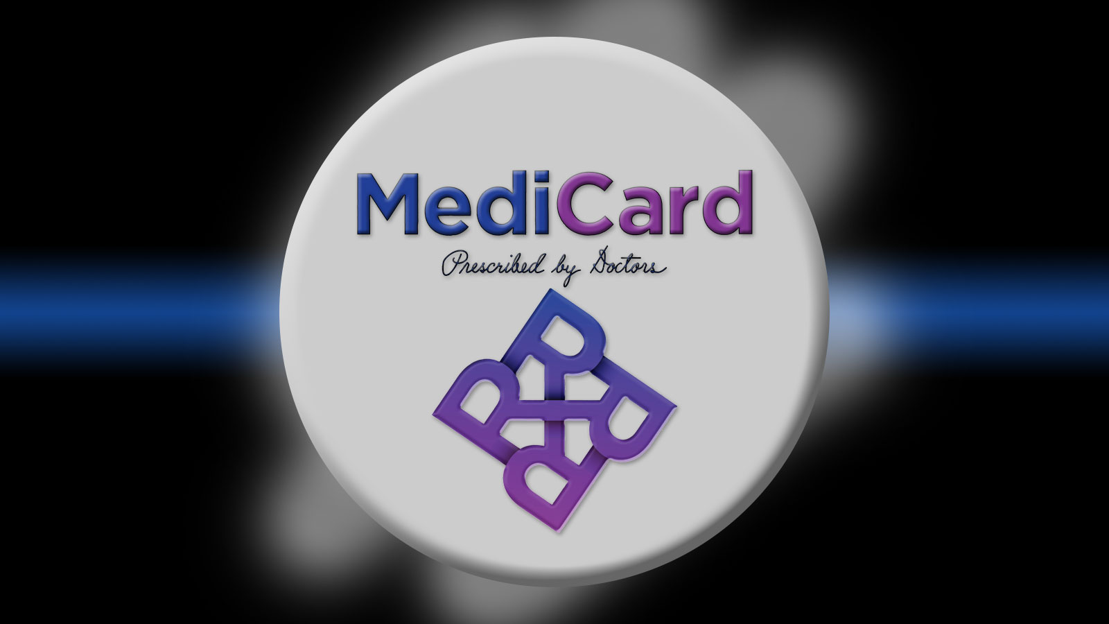 Limited offer for Medicard Rxer
