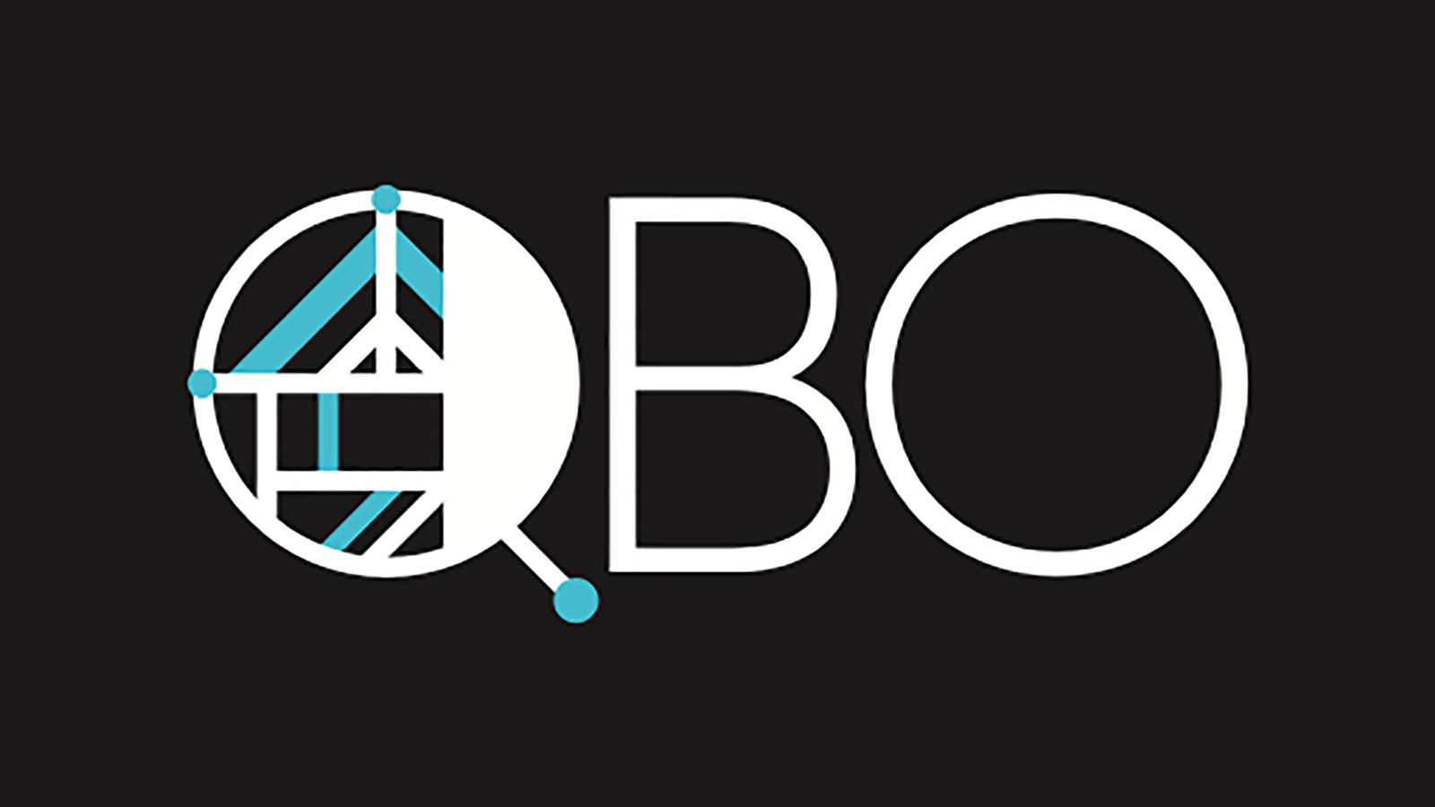 QBO Innovation Hub, the country's first public-private initiative for startups, is set to launch virtual hub