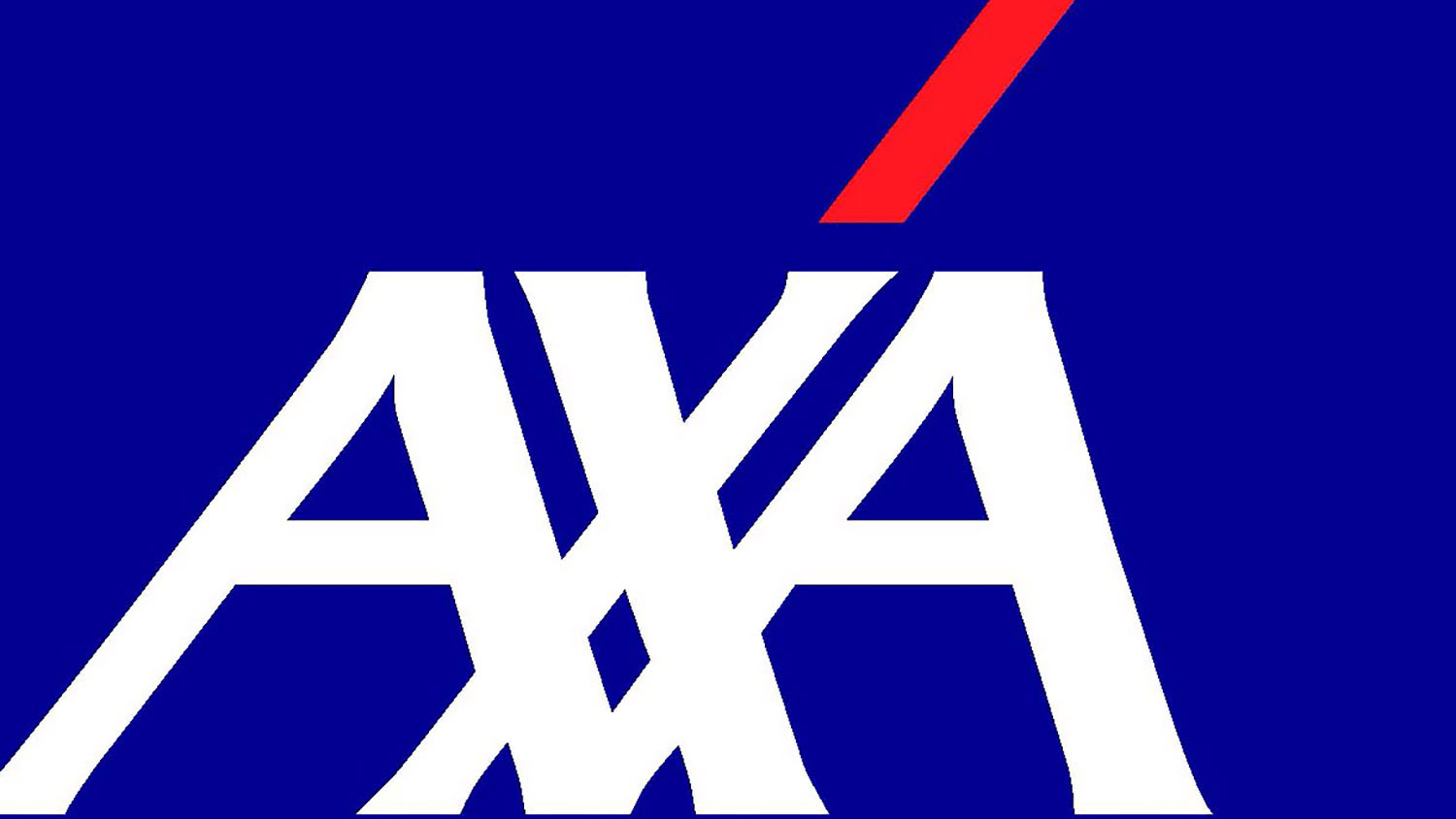 AXA is the number 1 insurance brand for 10 years straight