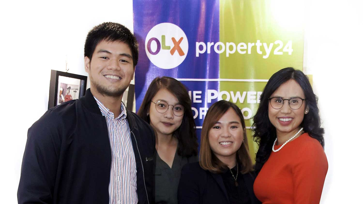 Property 24 highlights latest trends in digital marketing