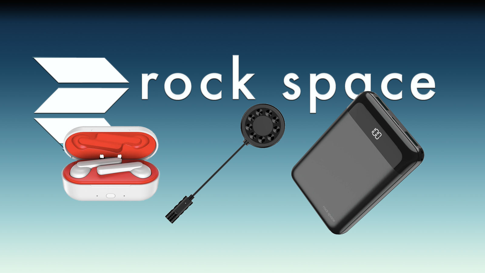 Rock Space Officially Launches in the Philippines