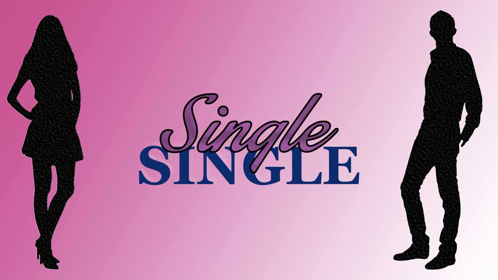 More hilarious catch-ups and revelations unfold as Single / Single Season 2 continues