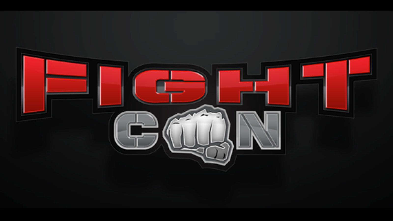 FightCon Philippines Event