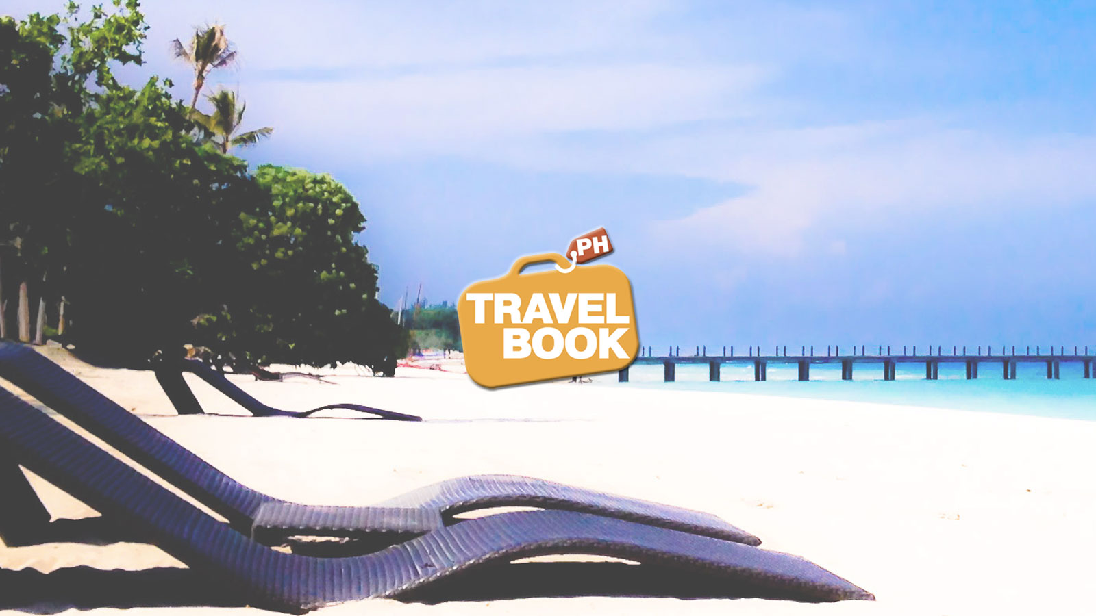 Be a Travelbook.ph affiliate