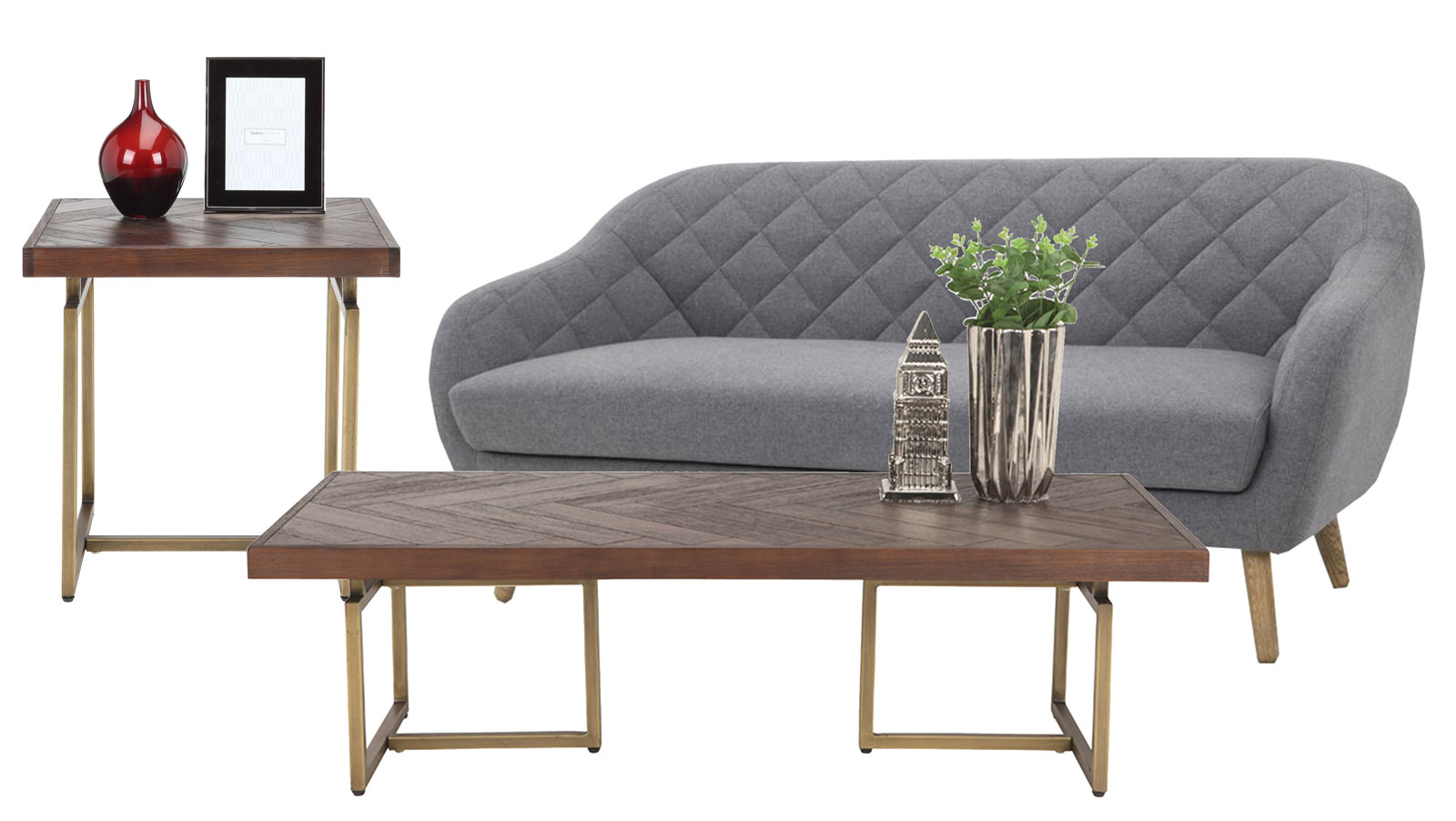 BLIMS Fine Furniture continues to set trends on its 40th year